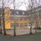 Lébényi iskola felújítása 2010.11.19.