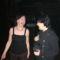 Sib és Andi :-)