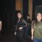 Sib, Rita, Edina