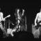 Ramones_Toronto_19761