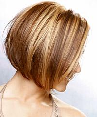rövid,egyenes haj 3