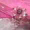 Swarovski kristály 9