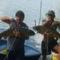 2009-es horgásztúra 102