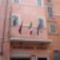 albergo_sole_roma