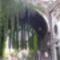 arco via giulia roma 2