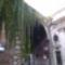 arco via giulia roma