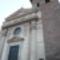 basilica san nicola in carcere 2