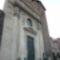 basilica san nicola in carcere 4