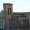 basilica san nicola in carcere roma