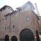 case_medioevali_via_s_m_in_monticelli_roma