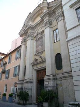 chiesa_san_biagio_roma_2