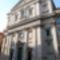 chiesa_san_carlo_ai_catinari_roma_2