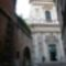 chiesa_san_giovanni_dei_fiorentini_roma_2