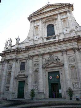 chiesa_san_giovanni_dei_fiorentini_roma_3