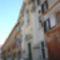 chiesa_san_giovanni_evangelista_e_petronio