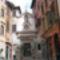 chiesa_santa_barbara_roma_via_dei_librai