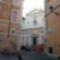 chiesa santa maria de funari roma 1JPG