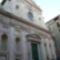 chiesa santa maria de funariJPG