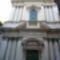 chiesa santa maria dell'orazionee morte,via giulia