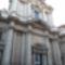 chiesa santa maria in campitelli 3JPG