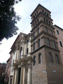 chiesa_santa_maria_in_monticelli_roma_5