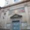chiesa_santo_spirito_dei_napoletani_roma_1