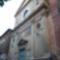 chiesa_santo_spirito_dei_napoletani_roma