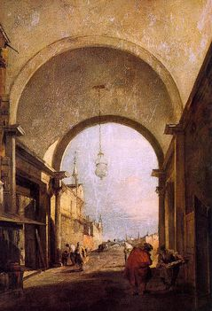 F_Guardi City View (1766)