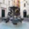 fontana delle tartarughe 0005