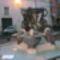 fontana delle tartarughe 006
