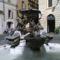 fontana delle tartarughe 2