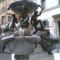 fontana delle tartarughe 3