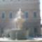 Fontana_di_piazza_farnese_roma_2