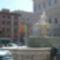 FONTANA_DI_PIAZZA_FARNESE_ROMA