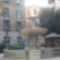 fontana_piazza_cairoli_