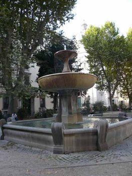 fontana_piazza_cairoli_roma