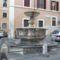 fontana piazza in campitelli 4