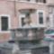 fontana piazza in campitelli 5