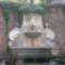 fontana via giulia roma 3