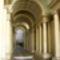 GALLERIA_SPADA_galleria prospettiva del Borromini