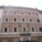hotel_tiziano_roma