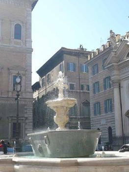 le_fontane_di_piazza_farnese_roma_4