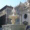 le_fontane_di_piazza_farnese_roma_5