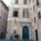 palazzo costaguti piazza mattei