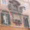 palazzo_del_monte_di_pieta