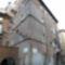 palazzo_pressi_via_giulia