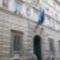 palazzo_spada2