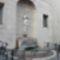 piazza_capo_di_ferro_fontana_2
