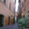 via dei cappellari roma 2