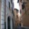 via dei cappellari roma